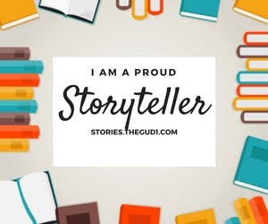 Storyteller_Badge