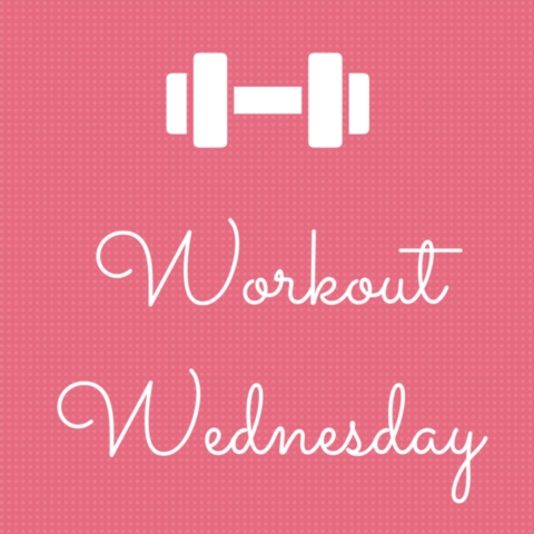workout wednesday 5  slim expectations