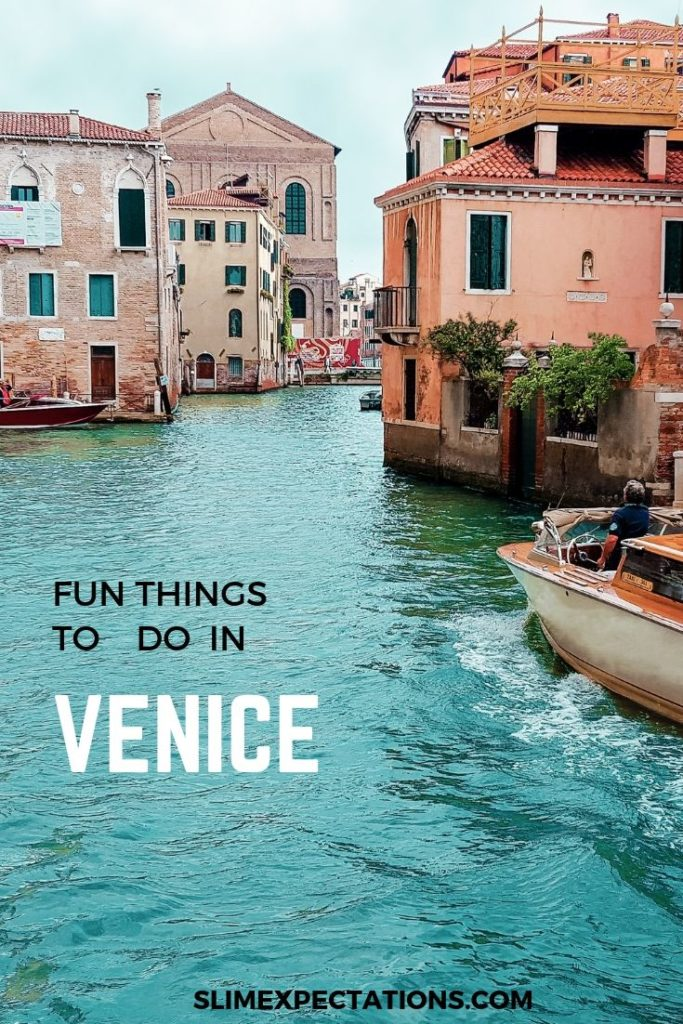 Travel Italy, things to do in Venice in winters #Venice #VeniceThingstodo #venice #familytravel #photography #slimexpectations