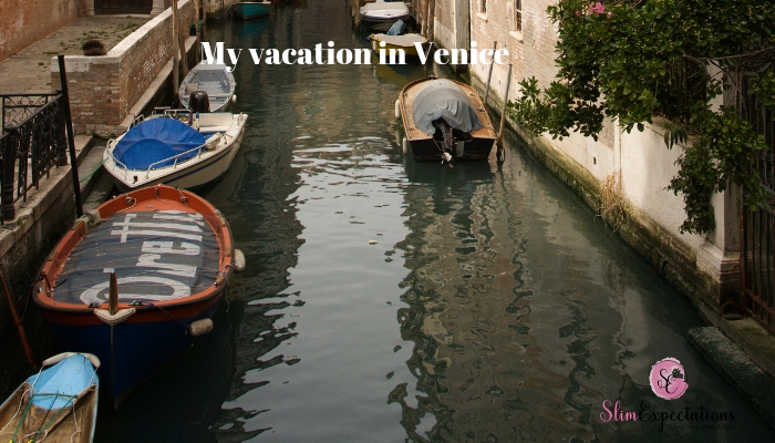 Venice: A Romantic getaway and the best activities for couples