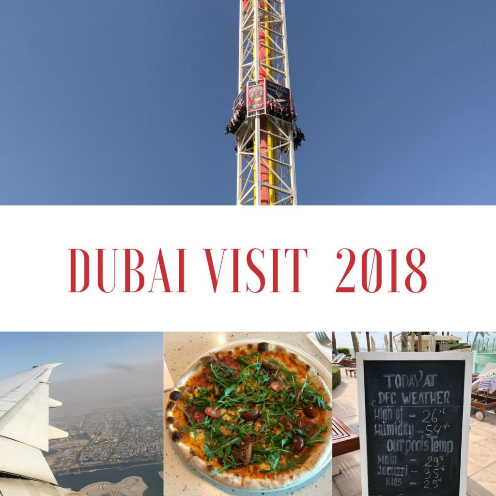 dubai trip,dubai holidays,dubai packages,things to do in dubai,dubai tour,dubai travel,dubai vacation,visit dubai,dubai tourist attractions