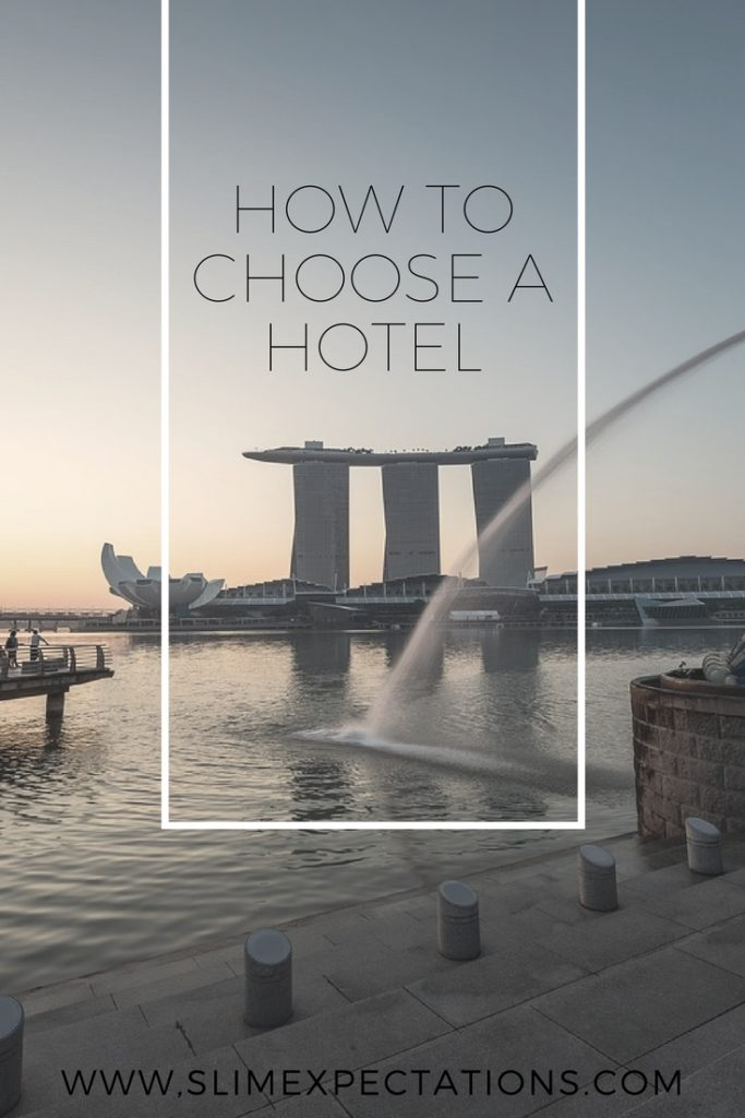 find the right hotel for you find the right hotel for you