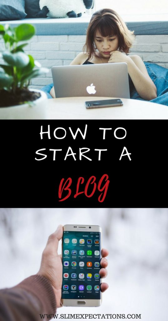 how do you create a blog how to write a blog and make money how to start a blog