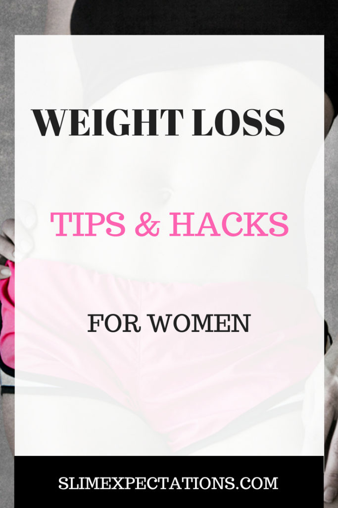 Text About Weight Loss