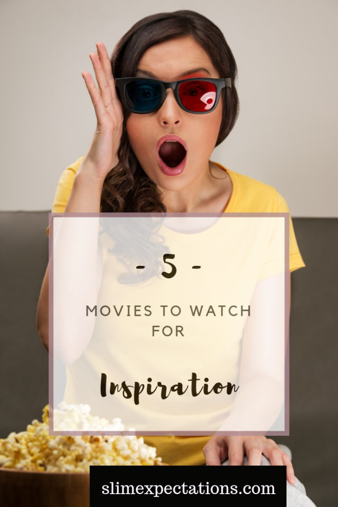 Five movies to watch with the family. Some based on true stories too. #actresses #movieposters #moviesonline #bollywoodactors #bollywoodactress #slimexpectations