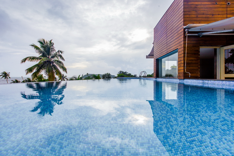 goa apartment, goa investment, Invest In A Property In Goa, invest in goa, Property In Goa, property investment