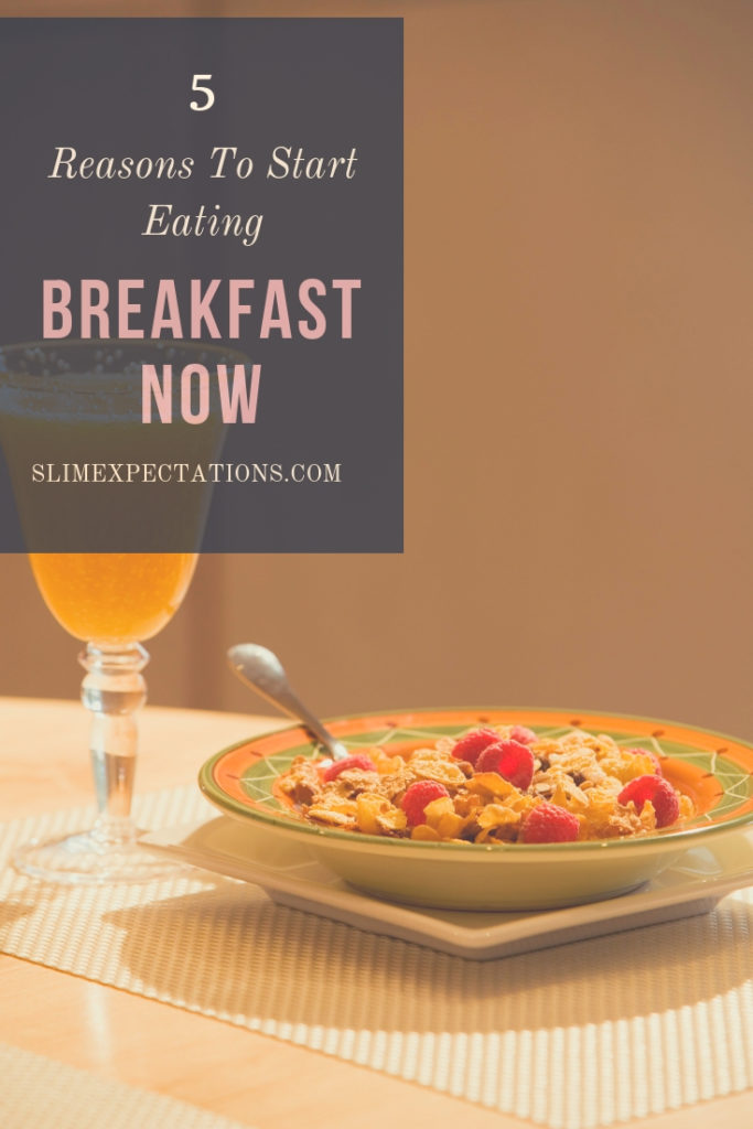 Reasons to have healthy mornings and consume breakfast #brunch #healthybreakfastrecipes #eggrecipes #slimexpectations