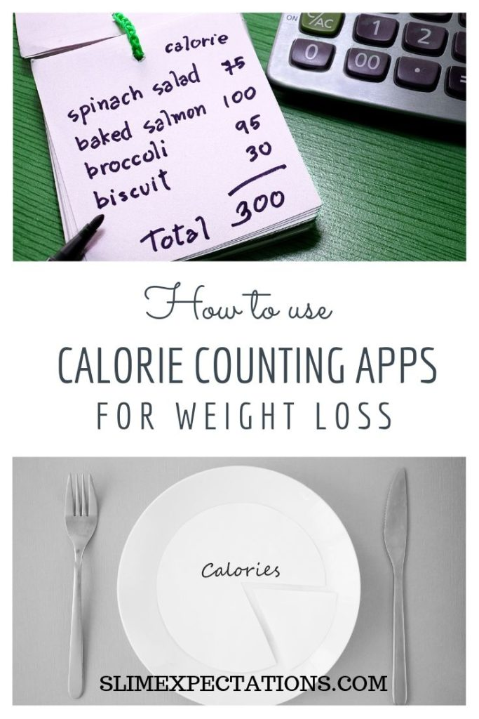 Easy calorie counting app  for weight loss  #instafit #fitfam #caloriecounting #weightlossjourney #weightlosssupport #weightlossgoals #weightlossstory  #slimexpectations