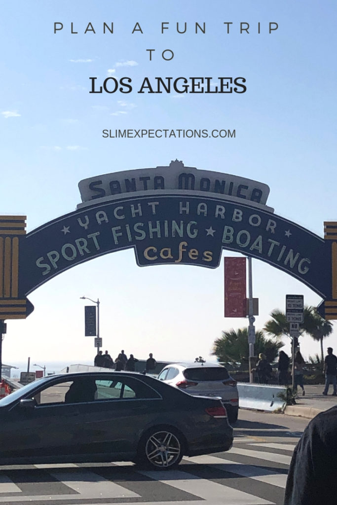 Things to do in Los Angeles California   #hollywoodland #losangeles #la #losangelescalifornia #travel #traveling #ca #california #traveling  #LA   #slimexpectations