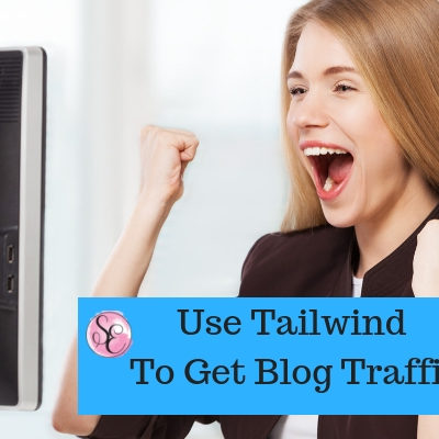 How to use Tailwind App