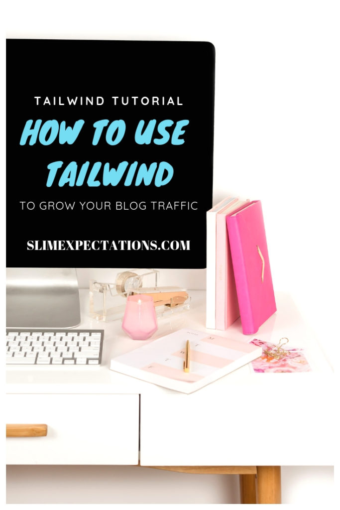 How to use Tailwind App, How to use Tailwind, How to use Tailwind App for blog, tailwind