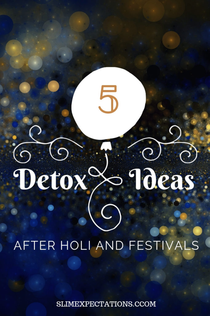 Detox diet for weight loss #detox #diet #tips #tricks #slimexpectations