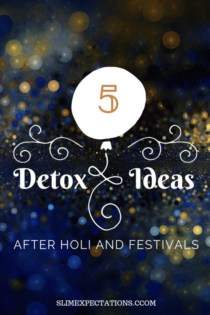Detox diet for weight loss #detox #diet #tips #tricks #slimexpectations