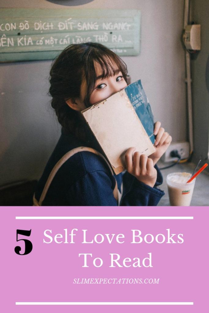 #changeyourlife #2019 #selfimprovement #personaldevelopment #selflove #work