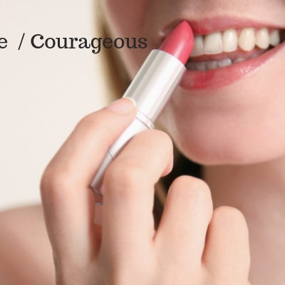 Self Love C-Care and Courage to help you A to Z Challenge #atozchallenge