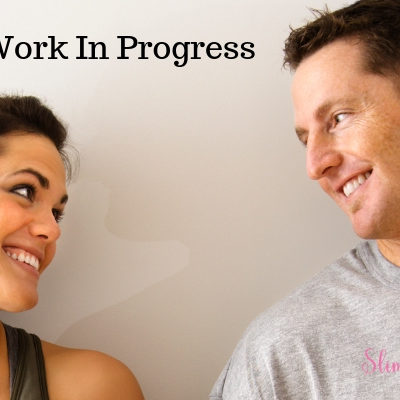 SELF LOVE W- Work In Progress A TO Z CHALLENGE #ATOZCHALLENGE