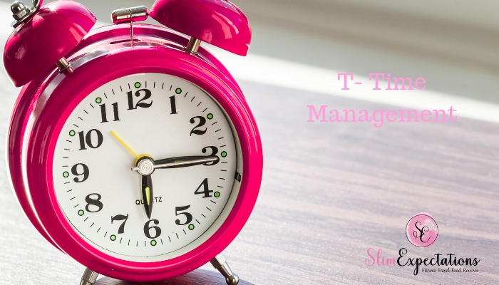 SELF LOVE T – Time Management A TO Z CHALLENGE #ATOZCHALLENGE