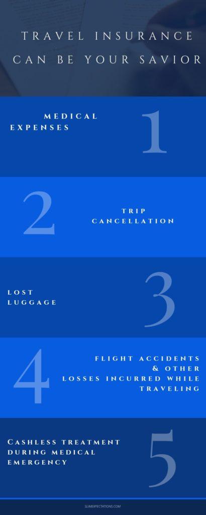 Tarvel tips for your first international  visit #SlimExpectations #TravelTips #Travel #photography #travelblogger