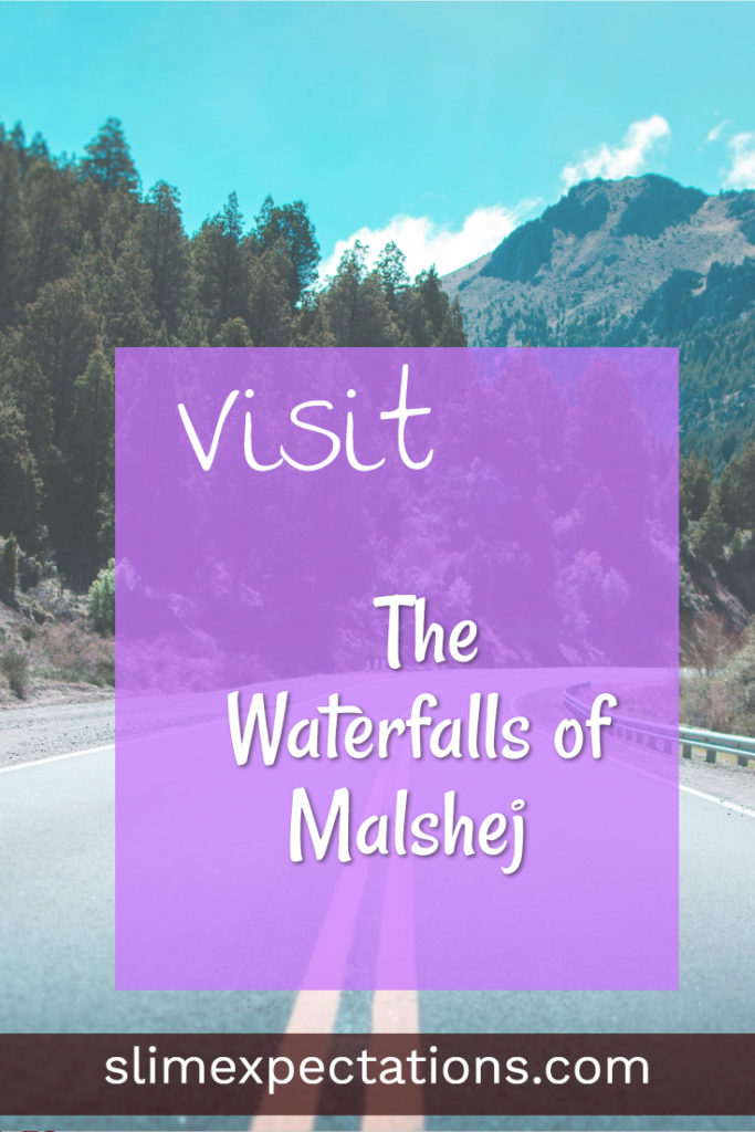 Tips for your next road trip to Malshej #roadtrip #mumbai #lonavla #Malshej #SlimExpectations