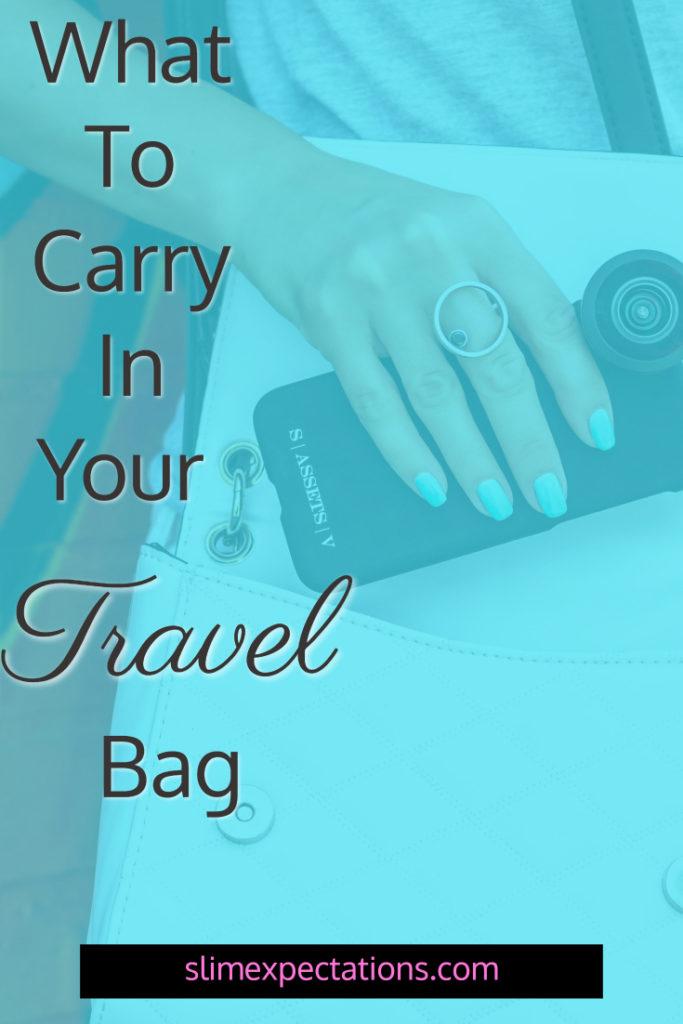 Travel tips for airplane for women  #cheapTravelTips #TravelTipsairplane #SlimExpectations