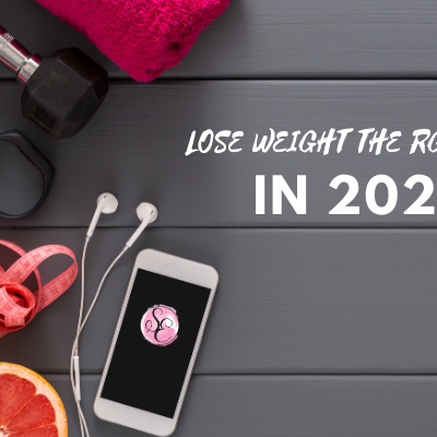 How to make 2020 the most rewarding year in terms of  fitness