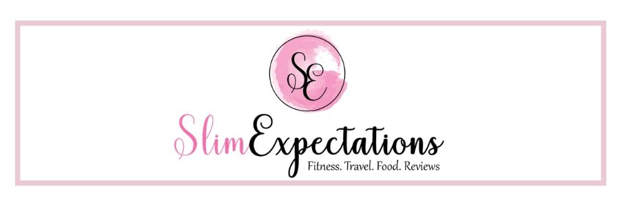 Slim Expectations